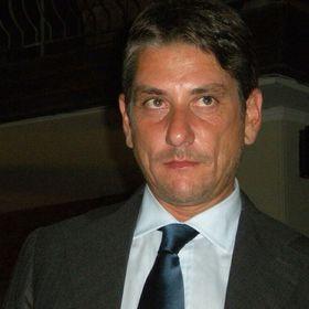 Danilo Natale