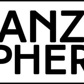 DanzaSphere