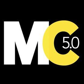 MC 5.0 - Macchine Cantieri