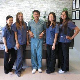 Davis Dental Care
