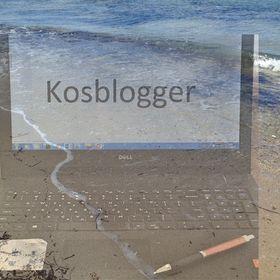 Kosblogger