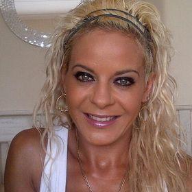 Claudia bredenkamp
