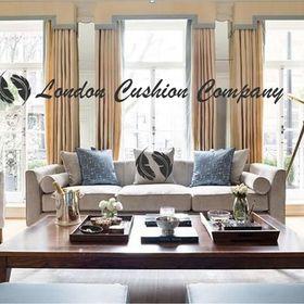 London Cushion Company