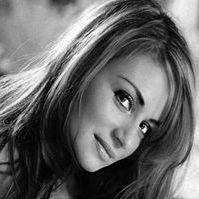 Elena Stoian