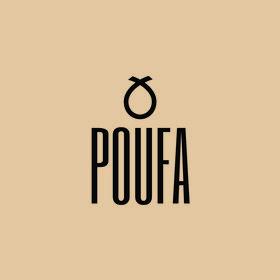 Poufa Jewelry