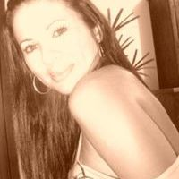 Cintia Velozo