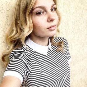 Nastya Chelsea