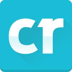 Creatlr - Discontinued