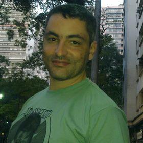 Rogerio Araujo