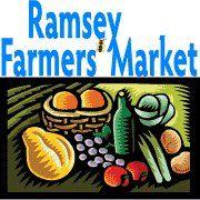 Ramsey Farmers Market