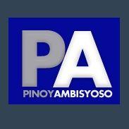 Pinoy Ambisyoso