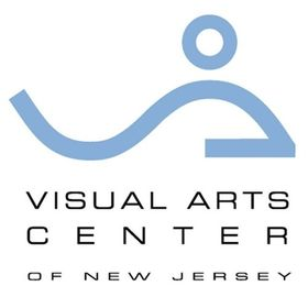 Visual Arts Center of New Jersey