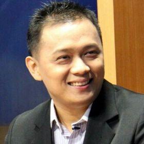Rudy Lim