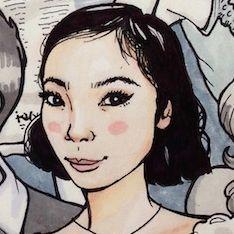 Kim Ling