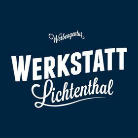 Werkstatt Lichtenthal Werbe GmbH
