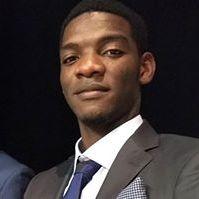 David Mongulu