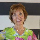 Tina Dodson