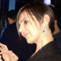 Stefania Iotti
