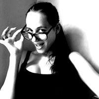 Noella Marozsi