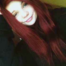 Christine :)