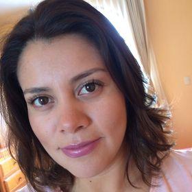 Gabriela Castro Muñoz