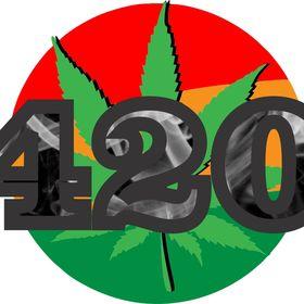 Marijuana Supply Networks/ DBA MSN Packaging Inc.