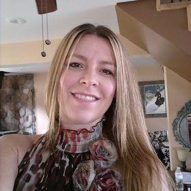 Janeen Rhyner