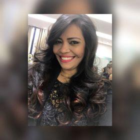Jade Abreu