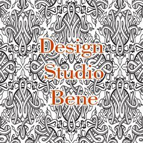 Design Studio Bene