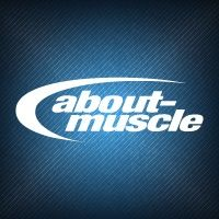 About-Muscle.com - Bodybuilding/Fitness