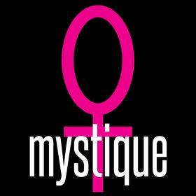 Mystique Magazine LLC