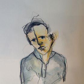 Marie B Gauthiez Artist