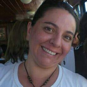 Marce Delgado Taller Maravillas