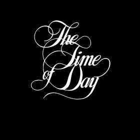 Time of Day Calendar Inc.