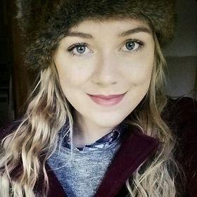 Lucy Kenyon