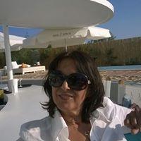 Eirini Zagkouroglou