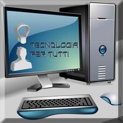 Tecnologia per tutti