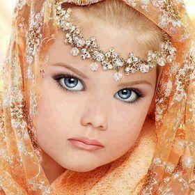 ❀༻Mary༻ ❀༻jasmine༻❀༻