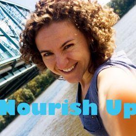 Nourish Up