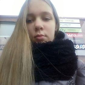 Sofie Sälke