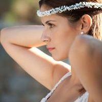 Christina Michailou