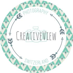 CreativeView Photo
