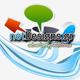 Net Designs