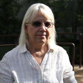 Janet Pregler