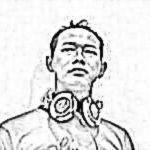 Iwan Uno
