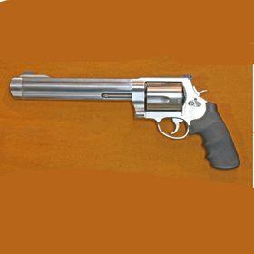 Gun Culture Media