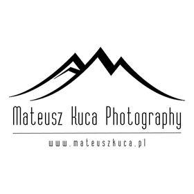 Mateusz Kuca Photography