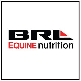 BRL Equine