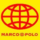 Guide Marco Polo