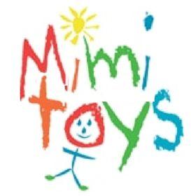 www.mimitoys.ie